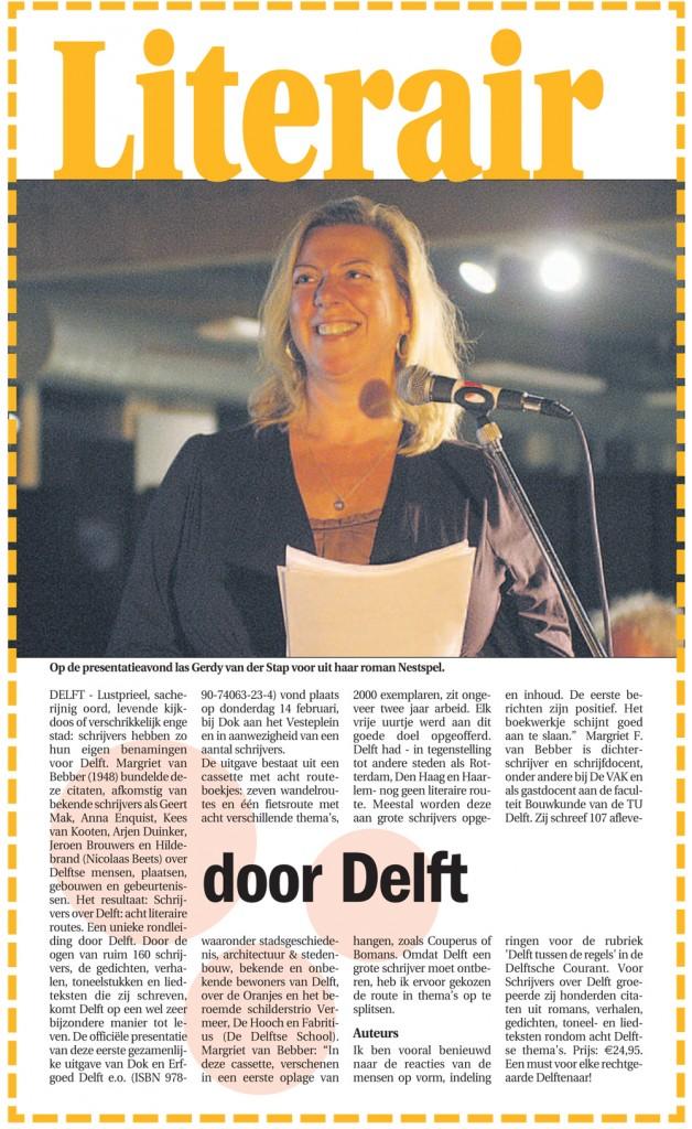 Gerdy-van-der-Stap-Delftste-Post